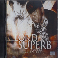 Lord Superb - Superb Clientele