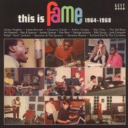 V.A. - This Is Fame 1964-1968