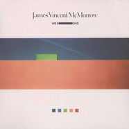 James Vincent McMorrow - We Move