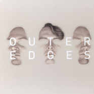 Noisia - Outer Edges Boxset