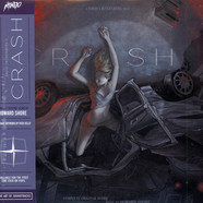 Howard Shore - OST Crash