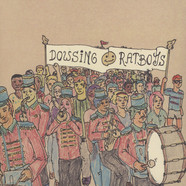 Dowsing / Ratboys - Split