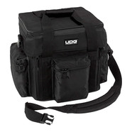 UDG - UDG Ultimate SoftBag LP 90 SLANTED (U9612BL)