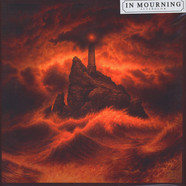 In Mourning - Afterglow