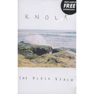 Knola - The Black Beach