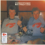 Undertones, The - Hypnotised