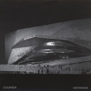 Courser - Distances