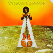 Jermaine Jackson - My Name Is Jermaine
