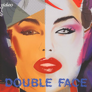 Moggi (Piero Umiliani)  - Double Face