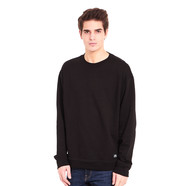 Cheap Monday - Victory Sweater