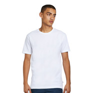 Cleptomanicx - Ligull Regular Tee