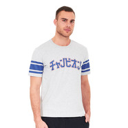 Champion x Beams - Crewneck T-Shirt