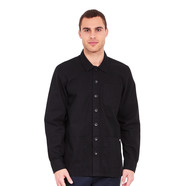 Dickies - Kempton Shirt