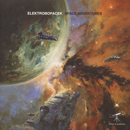 Elektrobopacek - Space Adventures