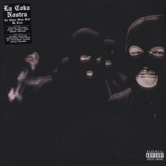 La Coka Nostra - To Thine Own Self Be True