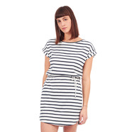 Wemoto - Kano Stripe Dress