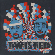 Mobb Deep - Got It Twisted 12Vince Remix
