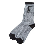 Stüssy - Stock Socks