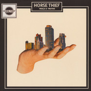 Horse Thief - Trials & Truths