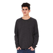 Suit - Noah Sweatshirt
