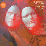 Busman's Holiday - Popular Cycles Orange Vinyl Edition
