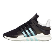 adidas - Equipment Support ADV W