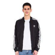 adidas - Superstar Track Top