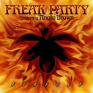 Freak Party - Firefly Feat. Angie Brown