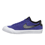 Nike SB - Air Zoom Blazer Low XT