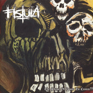 Fistula - The Shape Of Doom To Cumm