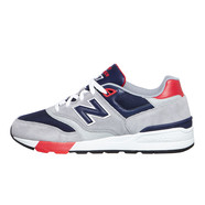 New Balance - ML597 AAB