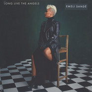 Emil Sande - Long Live The Angels
