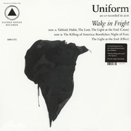 Uniform - Wake In Fright
