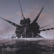 Hybris - Extraction EP