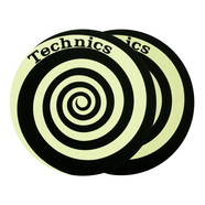Technics - Technics Spirale Glow In The Dark