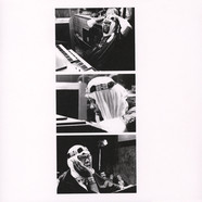 Larry Young Quintet - Live At Carnagie Hall, NYC Deluxe Edition
