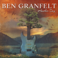 Ben Granfelt - Another Day