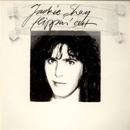 Jackie Shay Band - Flippin' Out