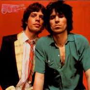 The Rolling Stones - Out On Bail