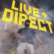 P Money - Live and Direct