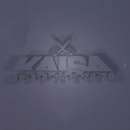 Kaisa - Greatest Hits