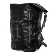 Patagonia - Stormfront Roll Top Pack