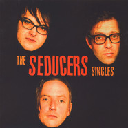 Seducers, The - Singles
