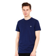 Fred Perry - Crew Neck T-Shirt