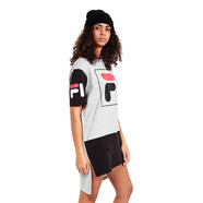 FILA - Sky T-Shirt Dress