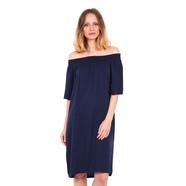 Just Female - Tam Off Shoulder Dress