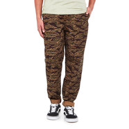 Carhartt WIP - Colton Clip Pant Cotton Ripstop, 5.9 oz