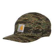 Carhartt WIP - Backley 5-Panel Cap