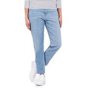 Carhartt WIP - W' Domino Ankle Pant