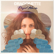 Dragonette - Royal Blues